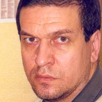 Эксперт-токсиколог Станислав Радченко