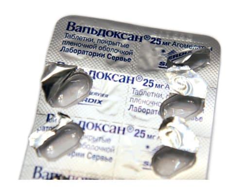 Антидепрессанты и алкоголь: почему их нельзя совмещать | | e-da.su