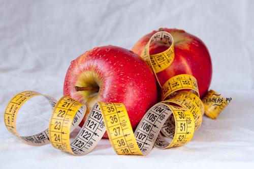 Если у вас обнаружили кальцинаты в печени— придерживайтесь диетического питания