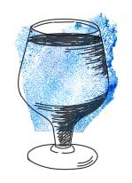 Алкогольные коктейли с точки зрения современной медицины